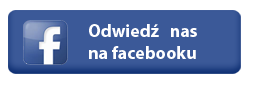 Facobook